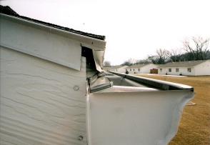 roofedge